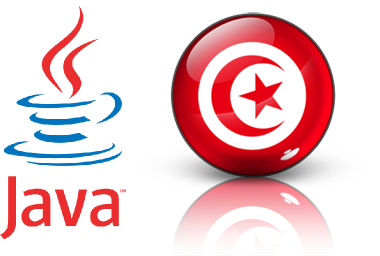 15 Instructive video Tutorials For Java Programming Language Beginners In Tunisian Dialect !