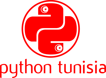 New: Tunisian Python community just disclose its web portal !