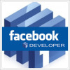 A workaround for facebook Graph API issue – How to get group ID number from its URL