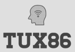Tux86's Web Tech Blog